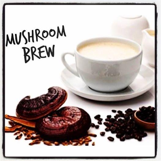 shroomcoffee2