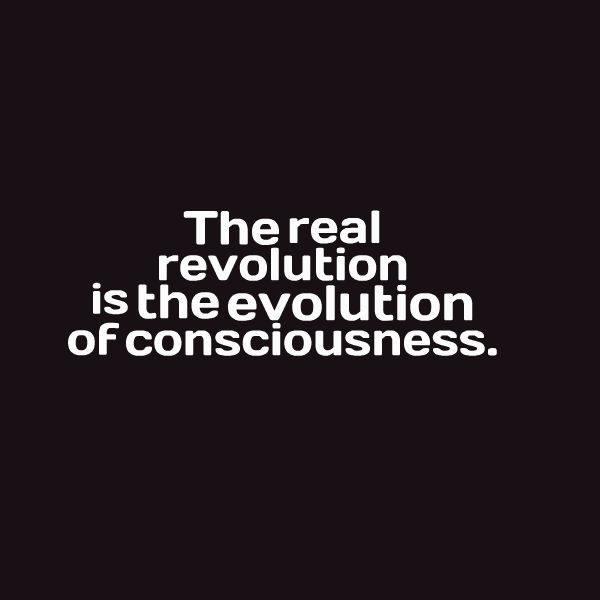 realrevolution
